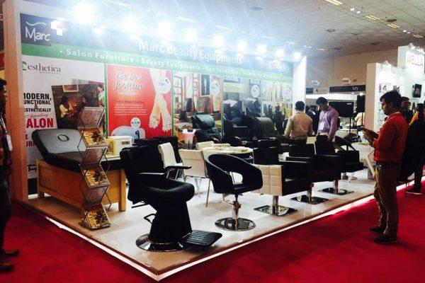 Buy slimming machines online in haryana