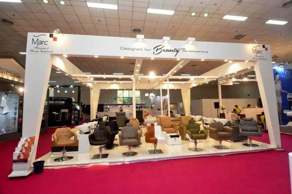 Hair Salon Furniture in Gurgaon