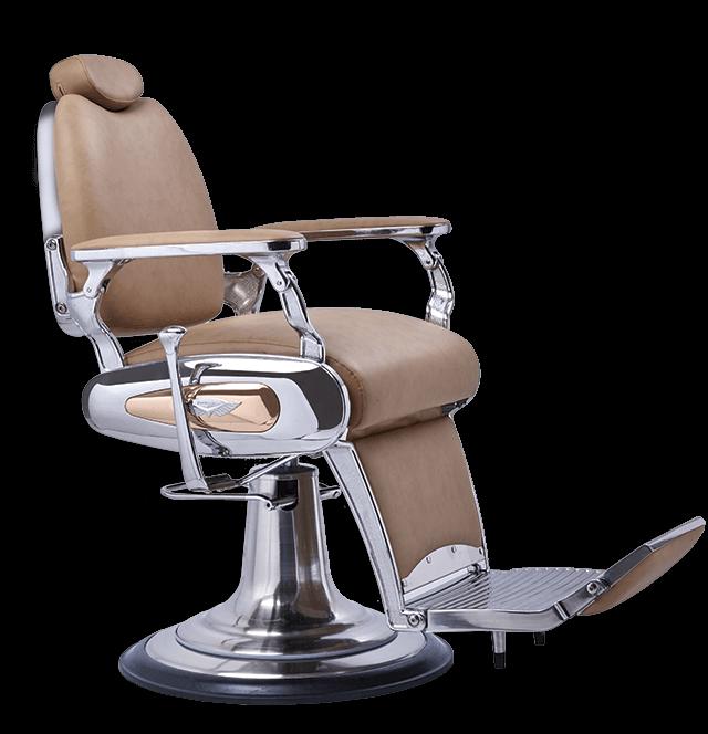 Salon Furniture Manufacturer | Buy Salon Furniture | Salon Chair