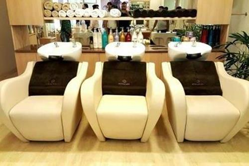 Salon Furniture Manufacturer Buy Salon Furniture Salon Furniture