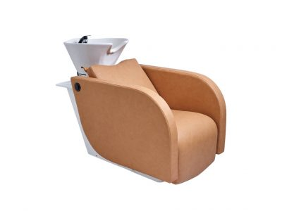 Salon Furniture manufacturer