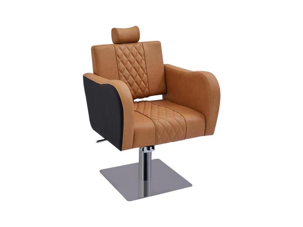Glitz Marc Salon Furniture